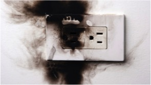 Safety - Reasons to Replace Your Wall Outlets
