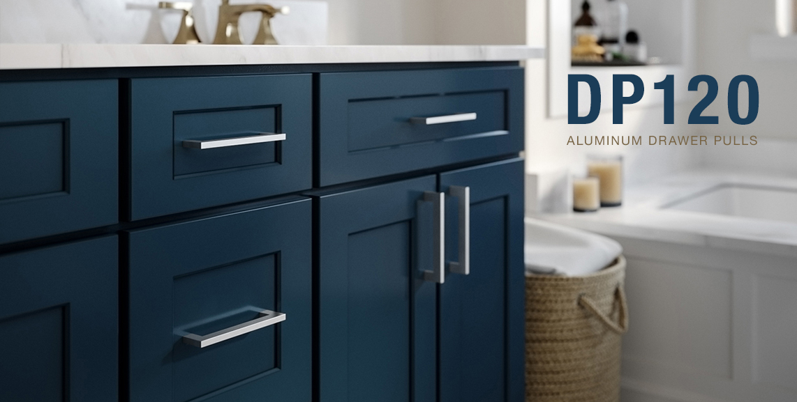 Drawer Pulls And Cabinet S Mockett