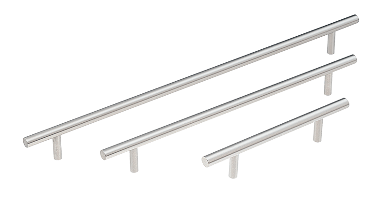 Image Result For Stainless Steel Shelf Clips