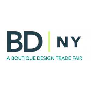 BD|NY: A boutique design trade fair