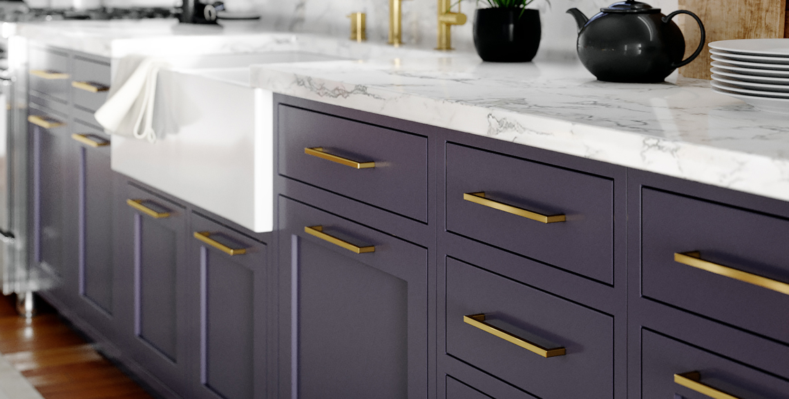 Metal Drawer Pulls And, High End Kitchen Drawer Pulls