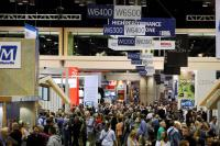 Why You Should Attend IBS|KBIS 2019