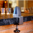 3 Essential Hardware Tips for Commercial Spaces