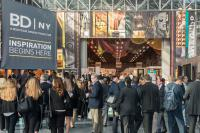 Why You Should Attend BDNY (for FREE! w/ Promo Code)