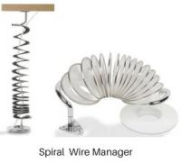 5 Cable Management Solutions to Organize Your Office