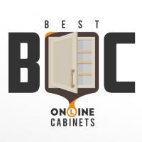 Ask an Expert: Best Online Cabinets