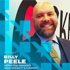 Building Brands Podcast