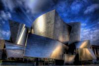 5 Modern Architecture Marvels