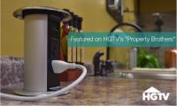 PCS77 on HGTVs Property Brothers