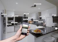 Top 5 Kitchen Hardware Trends