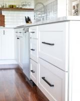 Kitchen Trend Report 2019