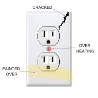 Update your Power Outlets