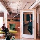 Why Your Office Needs Privacy Pods