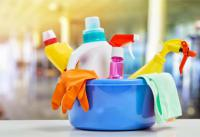 3 Easy Tips for Spring Cleaning: Office
