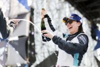 Team Mockett wins big in Mexico City