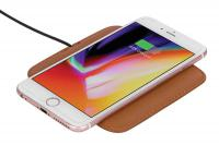 Wireless Charging - How does it work'
