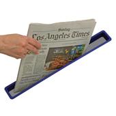 Paper Slot Grommets - Plus Recycle Colors!