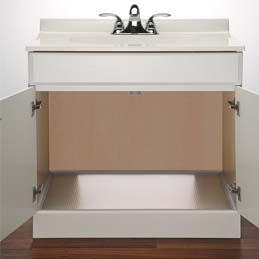 Under Sink Storage Solutions