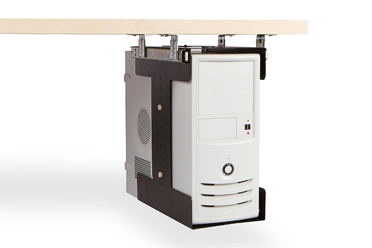 CPU Holders   Ergonomics U0026 Desk Accessories   Mockett