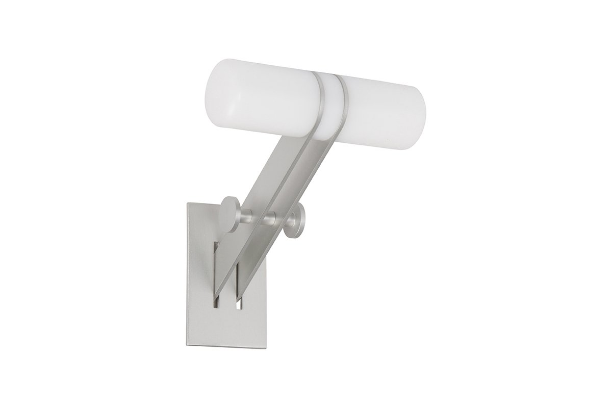 Chunky Single Coat Hook