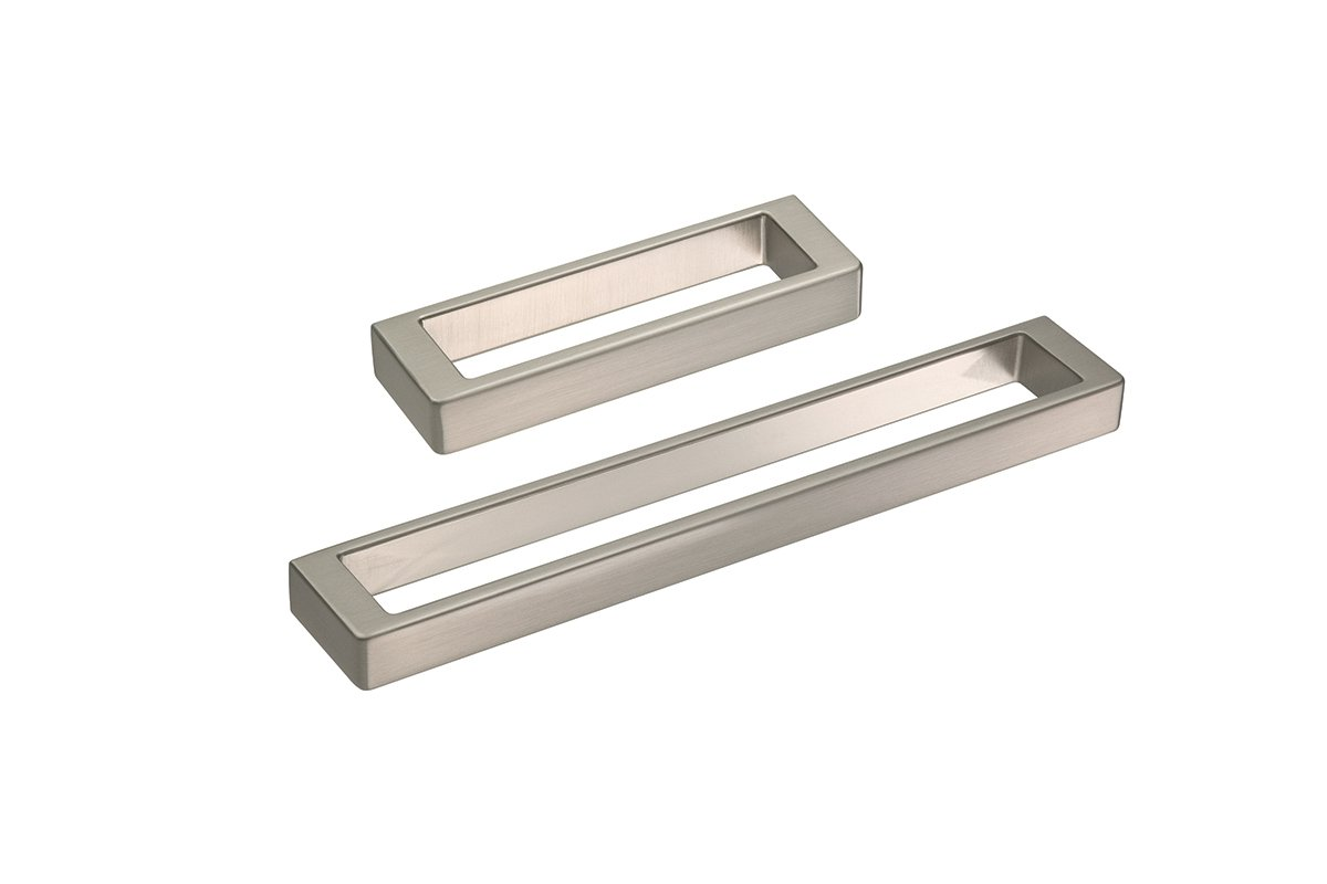 DP183 Mockett Drawer Pull Cabinet Hardware Handle