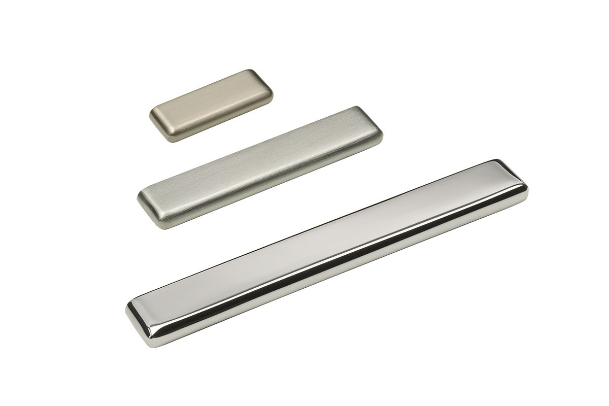 DP1 Mockett Drawer Pull Cabinet Hardware Handle