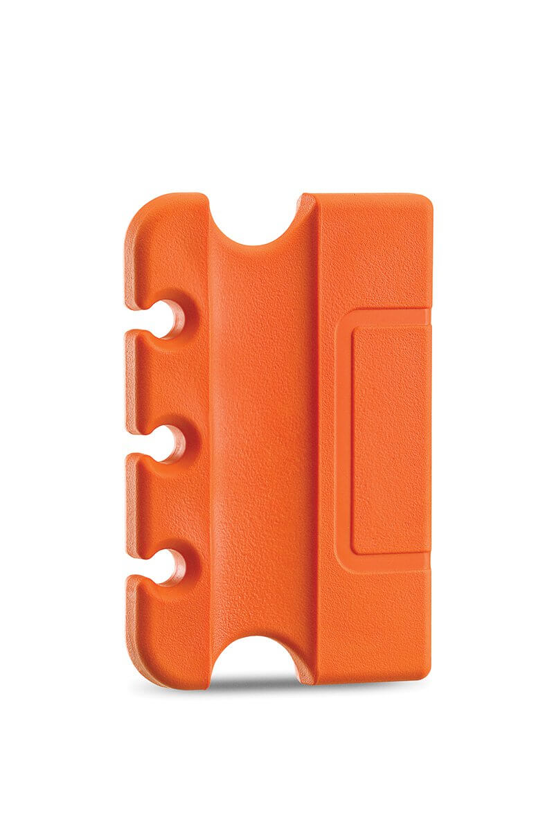 PCS48/WM-53 (Orange)
