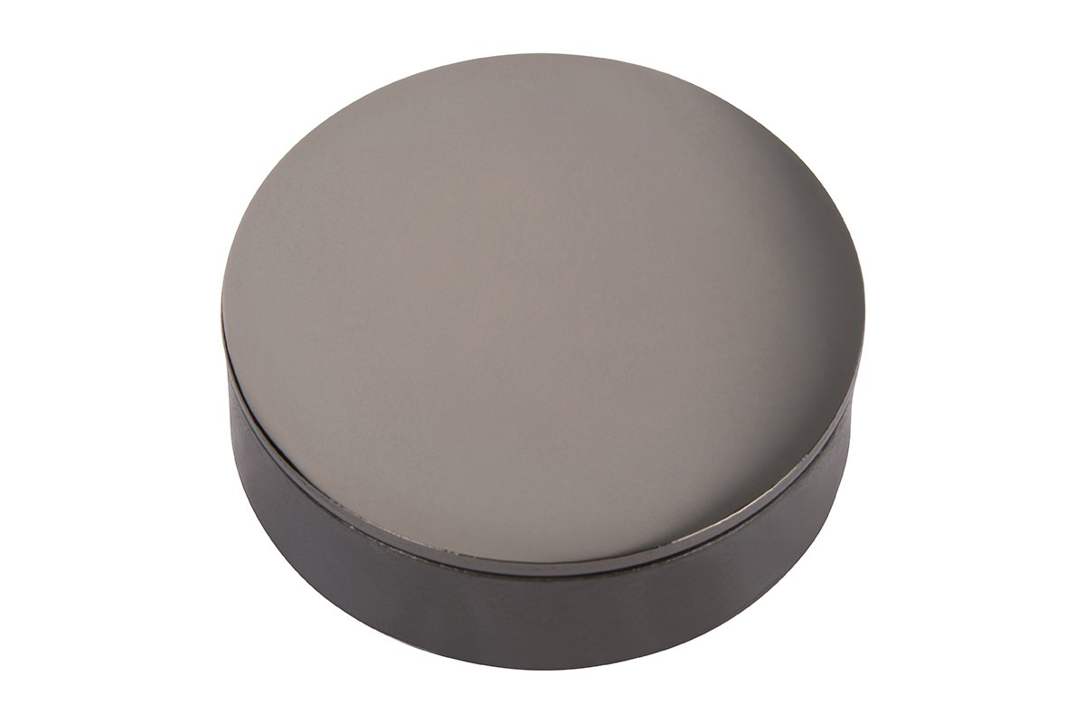 "3"" Flush Mount Grommet, No Slot - 50% OFF"