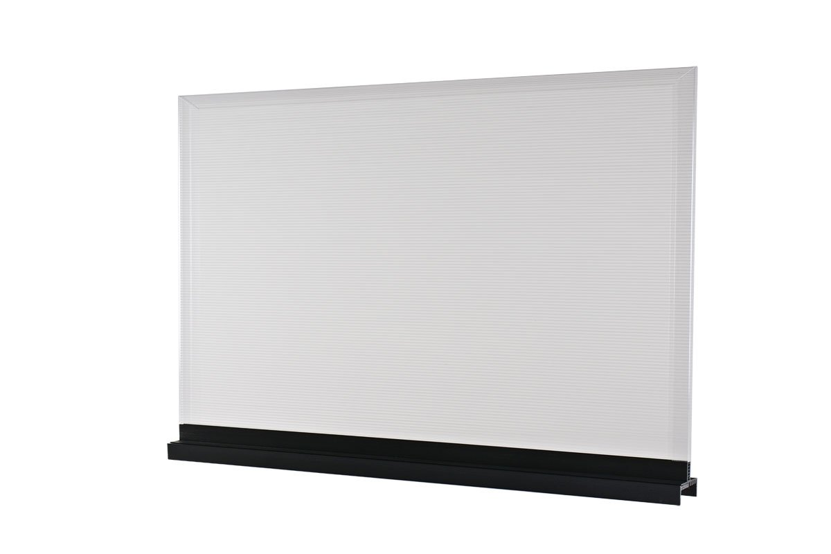 PSCR6 mockett privacy panel divider panel screen