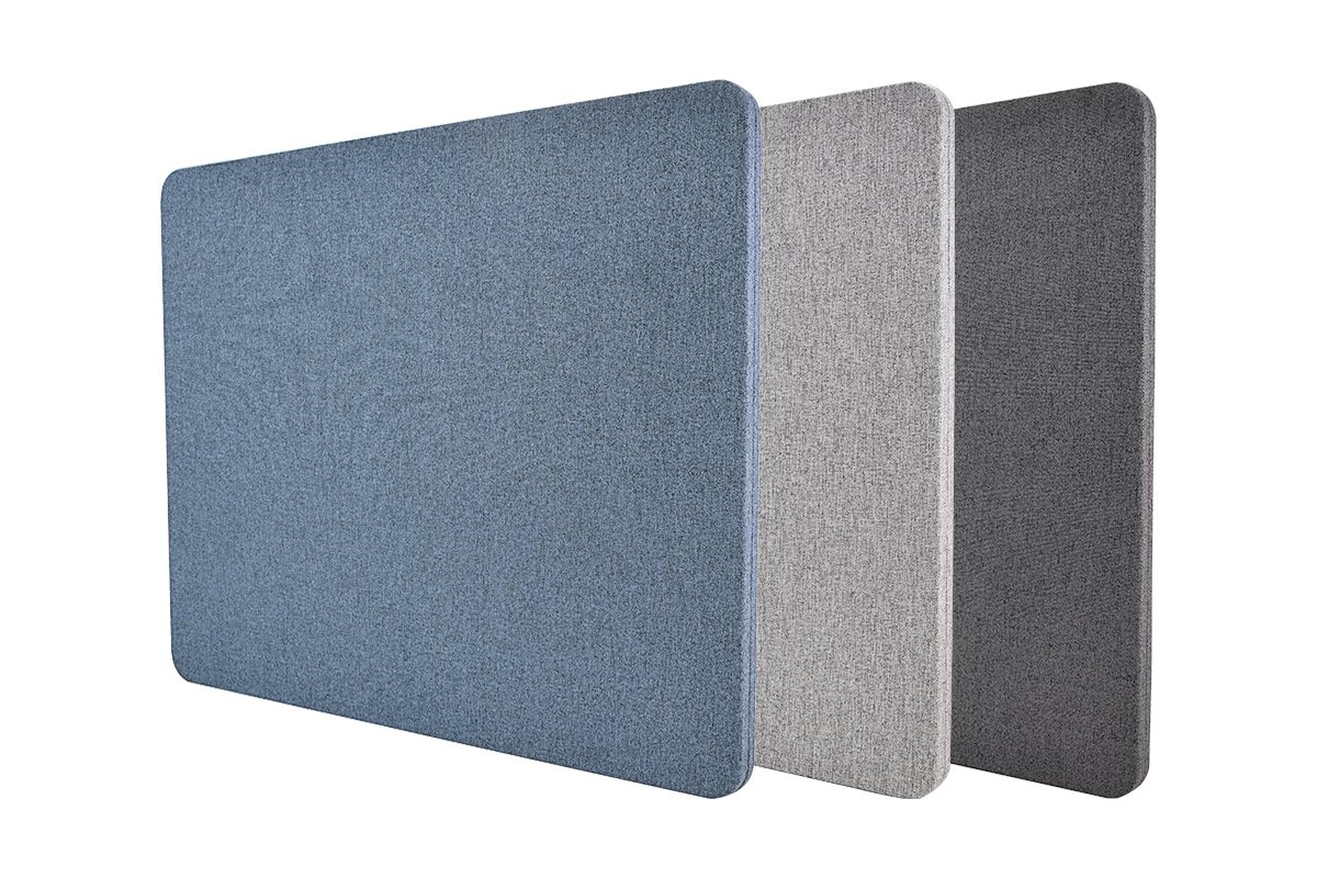 Mockett Privacy Panel Divider Acoustic Panel