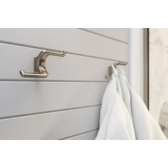 CH61-26 (Polished Chrome) Mockett Coat Hooks Wall Hooks Coat Rack