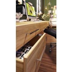 DP148 Mockett Drawer Pull Cabinet Hardware Handle Bar Pull