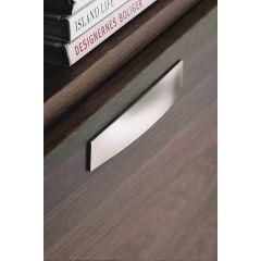 DP232-17S Mockett Drawer Pull Cabinet Hardware Handle