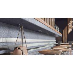 HK20 Mockett Purse Hook Purse Hanger for Table
