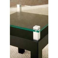 MPB/SQ1 Mockett Glass Standoffs Panel Hardware