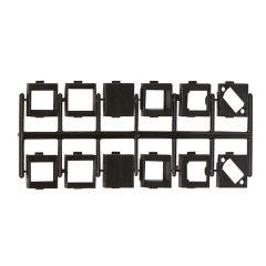PCS/DT2-90 (Black)