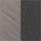 Antique Bronze/Charcoal (10B/92G)