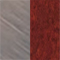 Antique Bronze/Chestnut Brown (10B/91C)