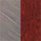 Antique Bronze/Chestnut Brown (10B/91C)
