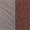Antique Bronze/Chocolate Brown (10B/91H)