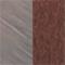 Antique Bronze/Chocolate Brown (10B/91H)