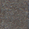 Antique Silver (28)