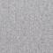 Ash Grey (92H)