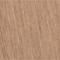 Brushed Bronze (12)