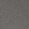 Charcoal Grey (92C)