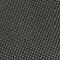 Charcoal Mica (92C)