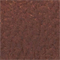 Chocolate Brown (91H)
