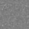 Dark Grey (92)
