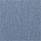 Denim (62J)