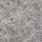 Grey Felt (92F)